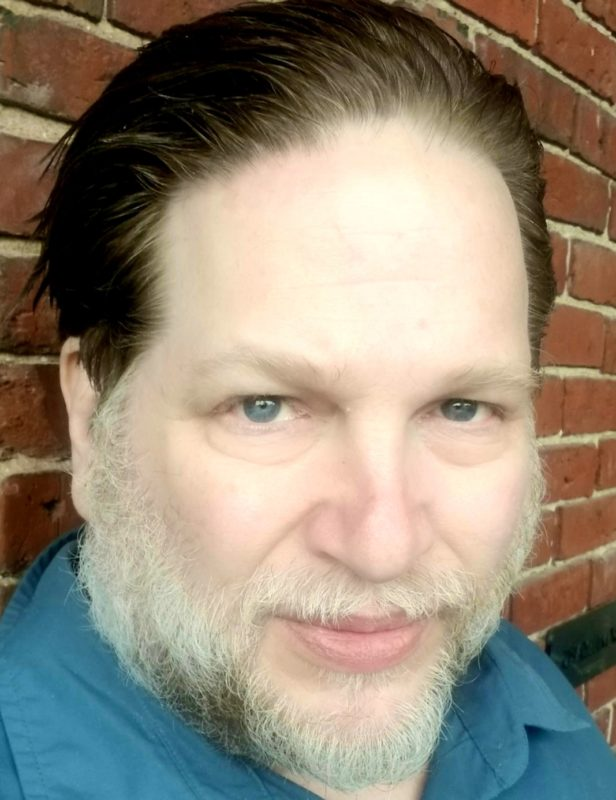 What Does it Mean to be Chris Brogan These Days?